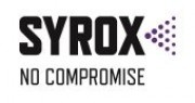 SYROX NO COMPROMISE